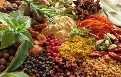 14 unikátních potravin na přirozené zvětšení poprsí