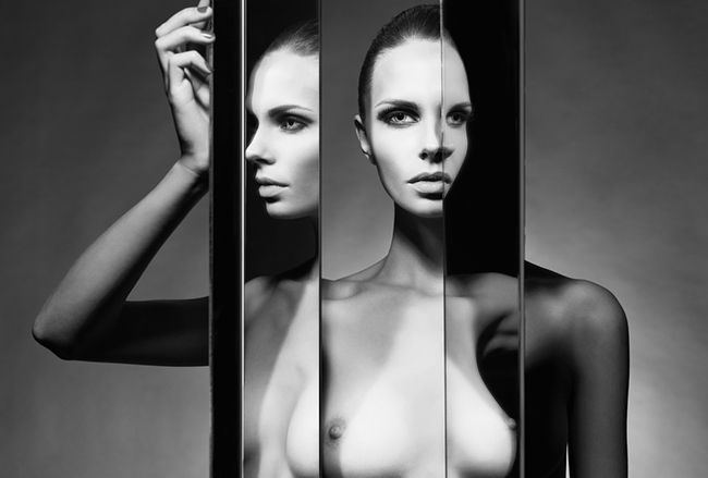 9 nejzajímavějších faktů o ženských prsou