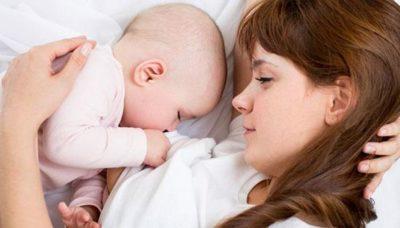 Přinášíme unikátní tipy a rady, jak ňadrům vrátit krásu a pevnost po kojení