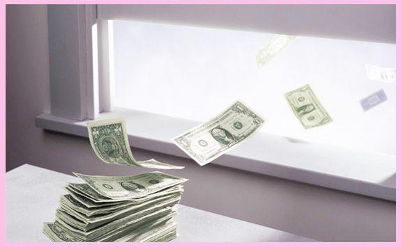 Nevyhazujte peníze z okna ven za zvětšení prsou