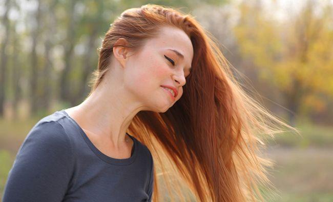 Jak dosáhnout rychlejšího růstu vlasů?