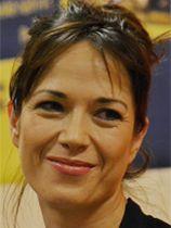 Tereza Kostková- Nejhezčí prsa celebrit