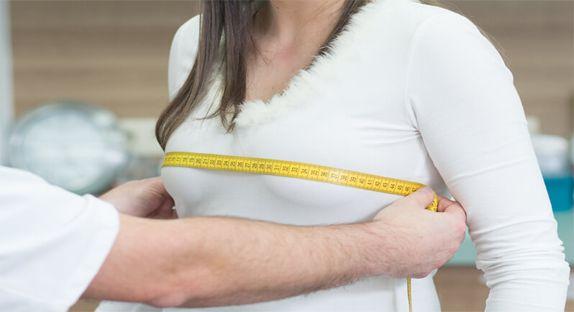 Důležitosti, které byste měli vědět před zvětšení prsou